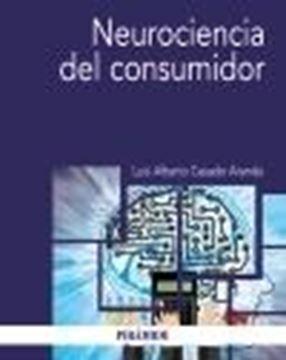 Neurociencia del consumidor