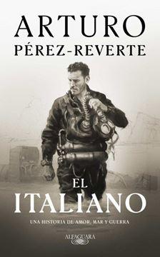 Imagen de Italiano, El, 2021