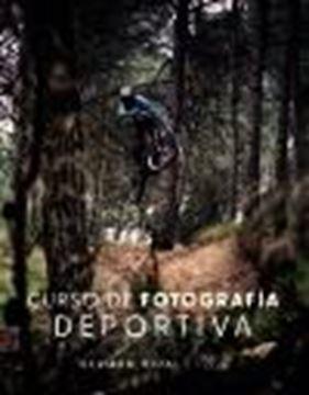Curso de fotografía deportiva, 2021